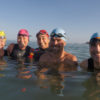 Vanderbilt Open Water Swim