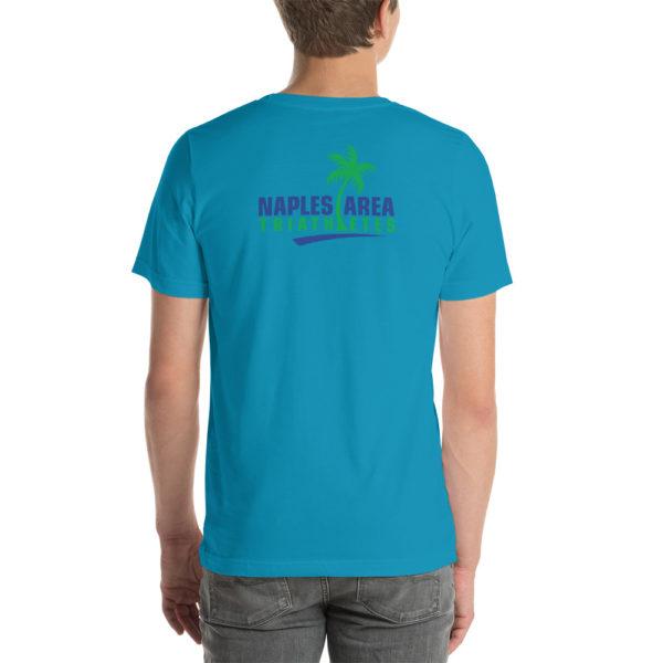 We Run Naples