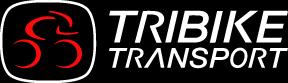Tribike Transport