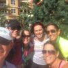 Lowdermilk Park Group Run