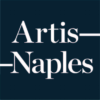 Artis-Naples Group Run