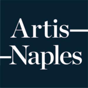 Artis-Naples Group Run