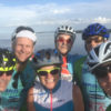 Nats Group Ride