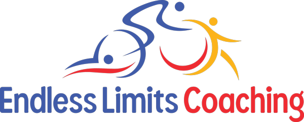 Endless Limits Coaching