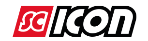 Scicon bike bags for Triathletes