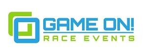 Game On Triathlon Race
