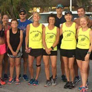 We Run Naples Group Run